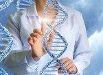 Бесплатная онлайн консультация генетика!