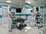 Клиники, делающие ЭКО